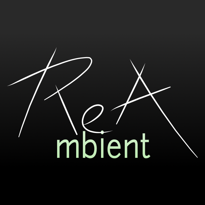 ReAmbient Logo