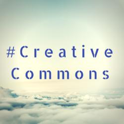 creative commons アーカイブ yujikudo com